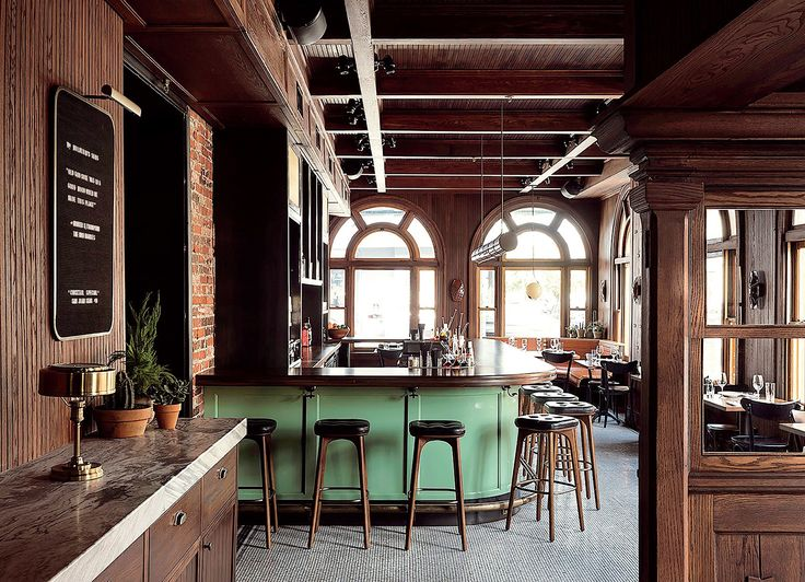 What to do in Fishtown, Philadelphia's Hottest Neighborhood -   Sprawling beer gardens, new hotels, refurbished warehouses, and more.