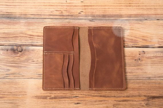 iphone 6 wallet case leather woman leather wallet mens card