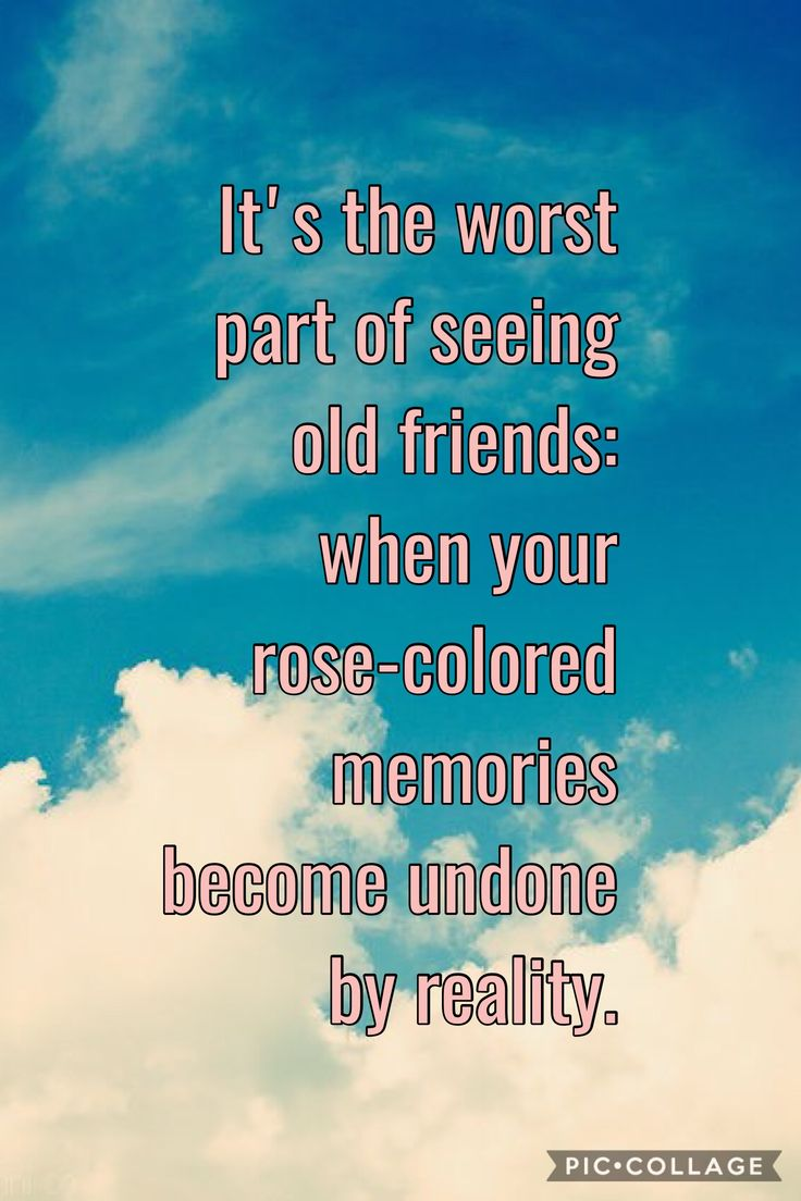 Quotes About Old Friendship Memories 14 Best Bulu Mata Lentik Images On Pinterest  Thoughts Proverbs