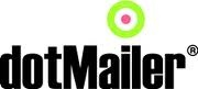dotMailer - Powerful #Email #Marketing #Automation integrating with #saleslogix AND #MSDynCRM