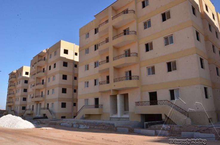 هشام البارودى شركة بنت السلطان مراحل تطوير مشروع ستار سيتى Https Www Youtube Com Watch V Buvbtlcbygo Star City City Building