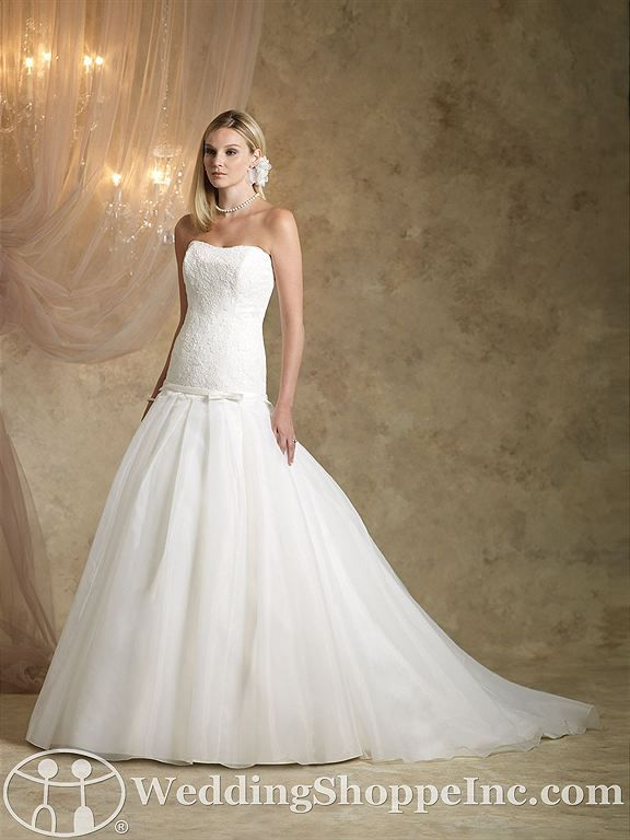 Southern Style Wedding Dresses   ... Ireland Weddings For Mon Cheri Bridal  Gown Southern