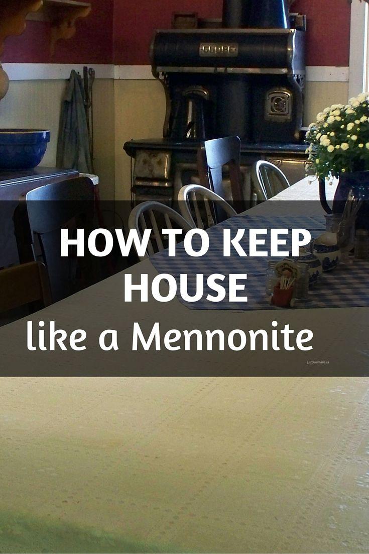 Mennonite Bedroom Furniture 17 Best Images About Amish Mennonite On Pinterest Veils Auction