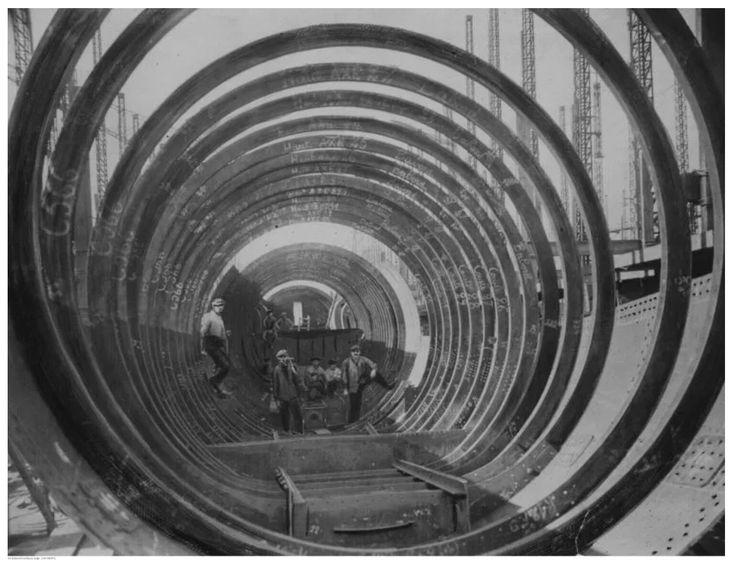 """Submarine (ORP) """"Ryś"""", 1929"""