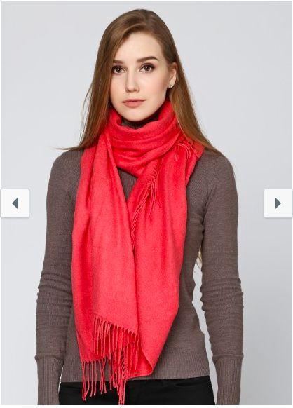 Viscose 50% Cashmere 30% Wool 20% (price 30 AUD)