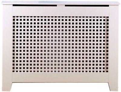 27 best Cache radiateur images on Pinterest Radiant heaters