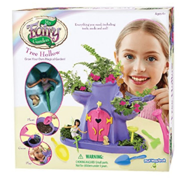 Best Toys & Gift Ideas for 9 Year Old Girls in 2020