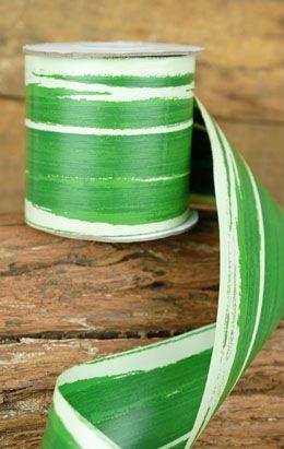 15.00 SALE PRICE! Aspidistra Floral Ribbon Variegated Green is waterproof so it…