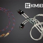 Win a Kimber Kable Tonik or PBJ RCA Interconnect Cable!!