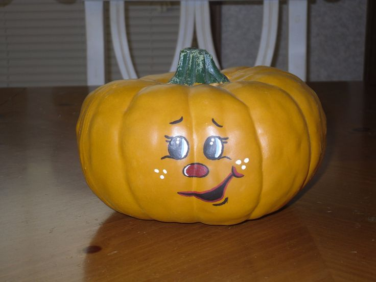 42 Best Images About Pumpkin Face On Pinterest Pumpkin