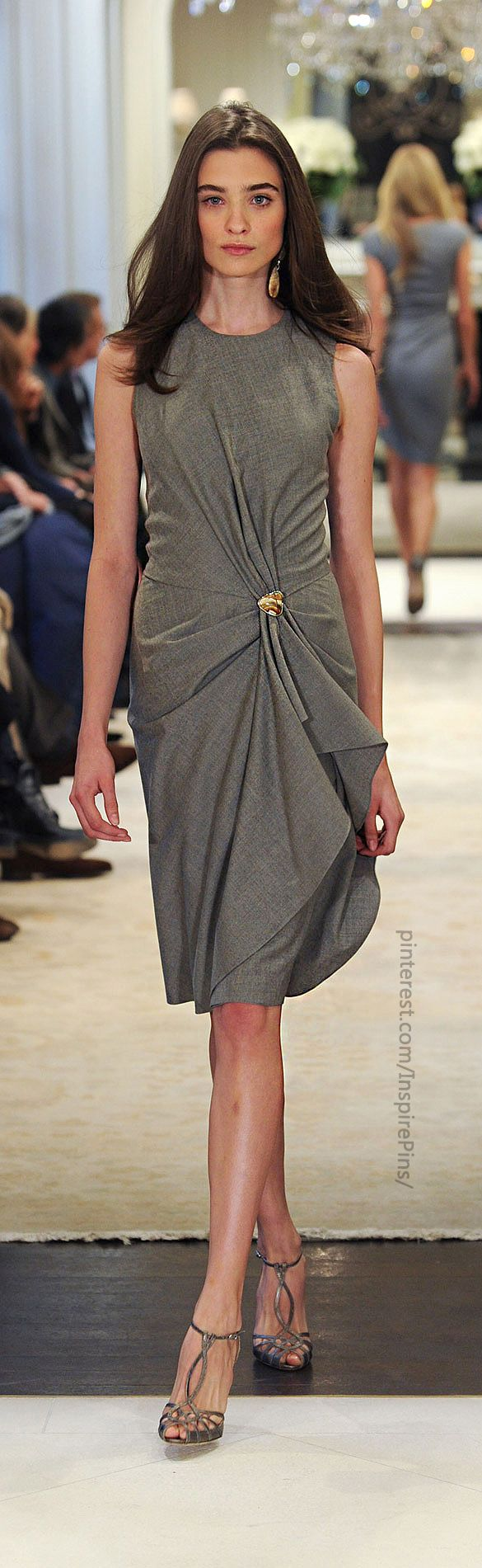 best frock quarry images on pinterest clothes clothing and