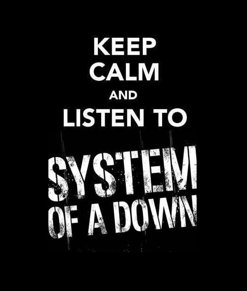 Serj Tankian Shavo Odadjian | system of a down # system # serj tankian