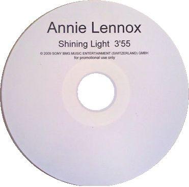album shining lamp free single