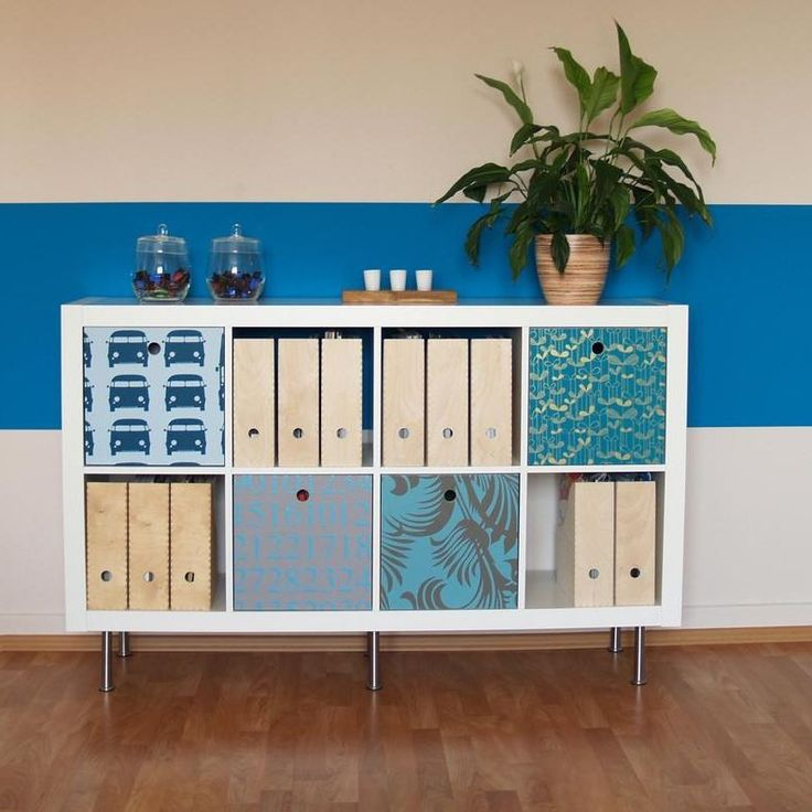 ber ideen zu platten aufbewahren auf pinterest plattenspieler stand schallplatten. Black Bedroom Furniture Sets. Home Design Ideas
