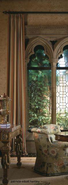 ~ Design Luv ~ — Taormina, Sicily