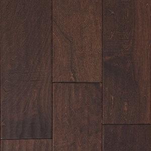 25 Best Ideas About Walnut Hardwood Flooring On Pinterest