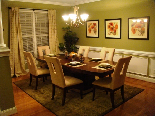61 Best Paint Ideas Images On Pinterest Master Bedroom