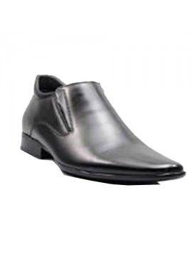 #wholesale #shoe #manufacturers  @alanic