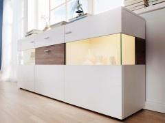 Elegant Sideboard LIVIN MONACO