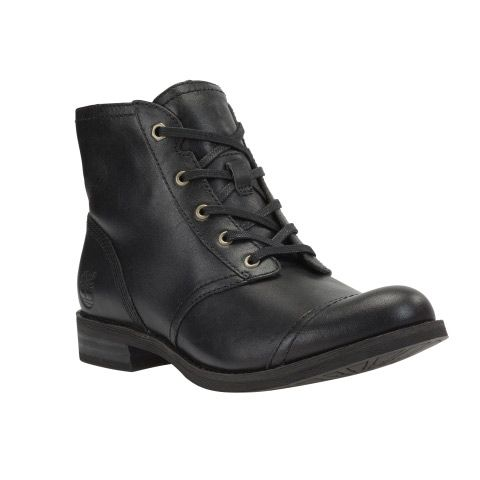 Timberland Earthkeepers Savin Hill Chukka Boots - Women's | Timberland for sale at US Outdoor Store