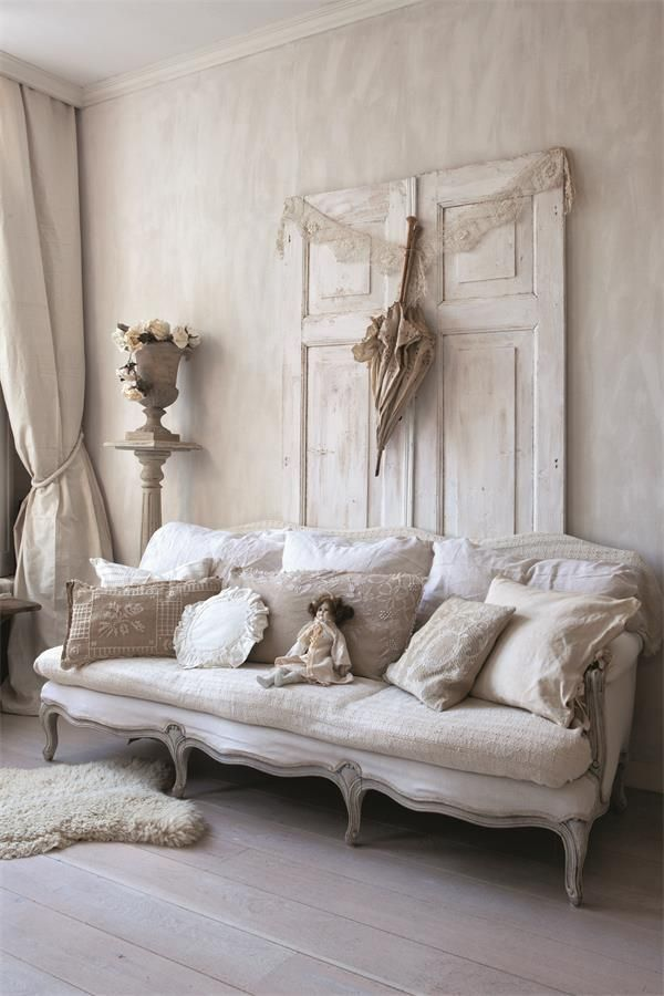 79 best Shabby Chic images on Pinterest   Shabby chic homes, Home ...