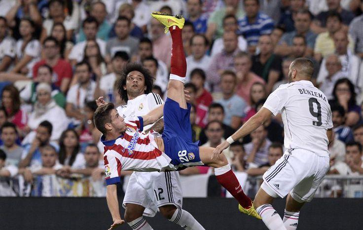 Final Champions 2016: Así se gana al Real Madrid   Marca.com