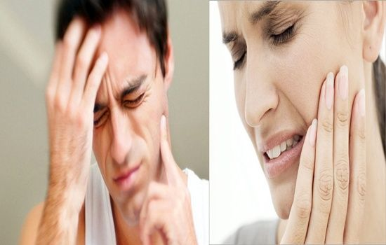 Five Ways To Naturally Reverse Tooth Decay -  Tooth decay is an annoying problem that don't only contribute to different problems for your teeth and gums health but can also contribute to lake is self-esteem. Tooth decay is often a result of consuming processed sugars often such as carbohydrates, cakes, candies, pasta or anything...