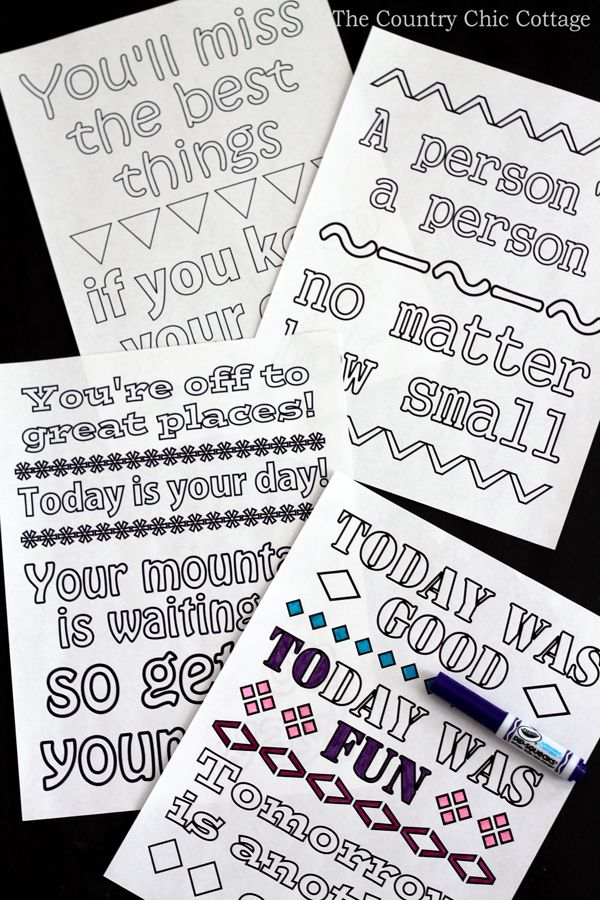 Printable Coloring Pages Dr Seuss : Best 25 dr seuss art ideas on pinterest crafts