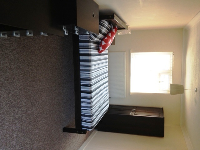 Large Double Bedroom, Sutton Mead, Chelmsford Rooms to Rent