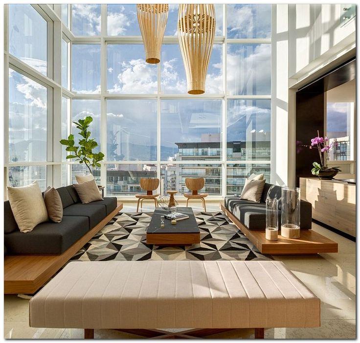 Minimalist Living Room Furniture Ideas: 25+ Best Ideas About Minimalist Living Room Furniture On