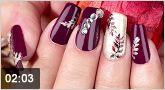 Nageldesign - Pretty Nail Shop 24