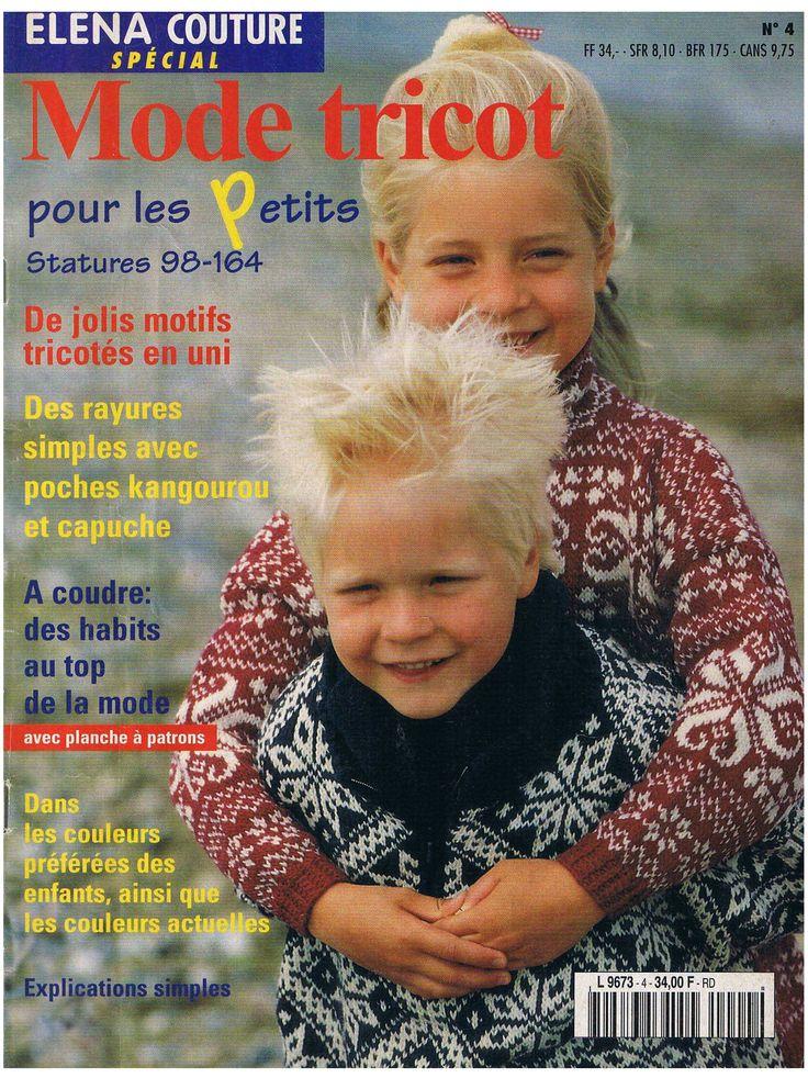 enfants-elenacouture-04-0.jpg