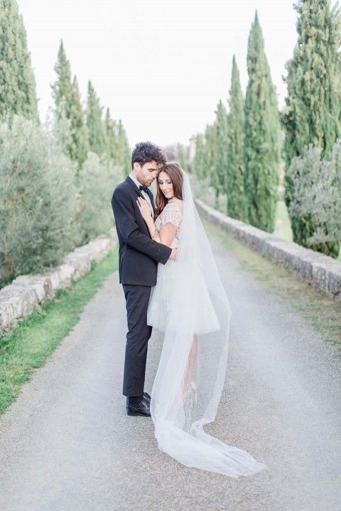133 best TUSCANY WEDDING