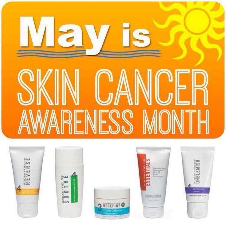 68 Best Facing Our Risk Of Cancer Images On Pinterest: 928 Best Rodan And Fields Skin Care Images By Kim Roedl