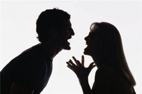 Violența în familie
