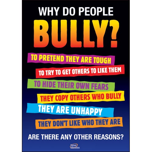 You can read more about the definition of bullying at http://1.usa.gov/WhatIsBullying    Please re-pin this & help eradicate bullying. www.standUPspeakOUT.com