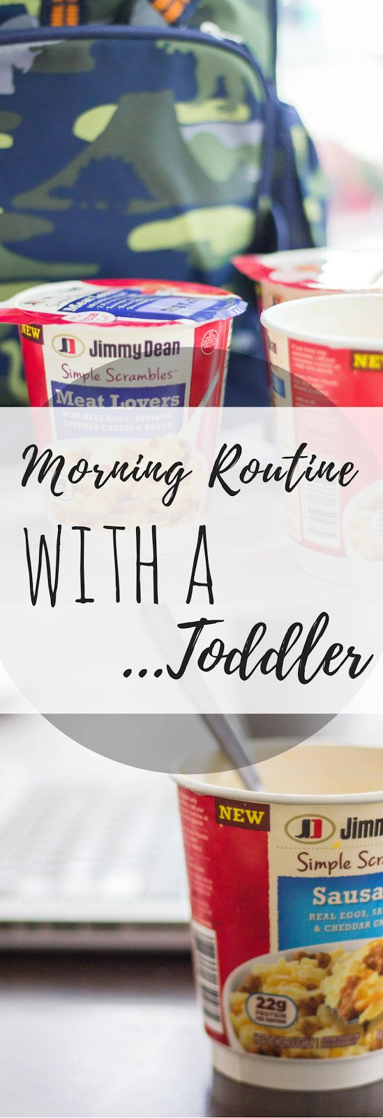 #ad Morning Routine   The View From Up Here The Best Morning Routine for a stay at home mom of toddlers. It's hard to find what works for you when you have packing lunches, breakfast, and backpacks to pack--but I'm here to share what works for me and hopefully it helps you too! Stay-At-Home Mom, Parenting, Motherhood Parenthood Family Stay-at-home Mom Routine Mental Health morning routine   morning ritual   morning habits   creating new habits
