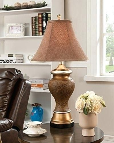 Stunning Traditional Table Lamps For Living Room Design Lamp Ideas Designs