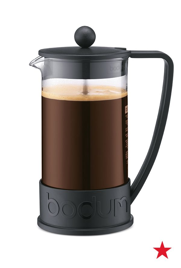 113 best French Press images on Pinterest