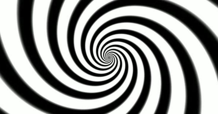 Hipnose funciona! O que era visto com olhares suspeitos começou a ser encarado com seriedade no final dos anos 1990, quando a ação da técnica no cérebro humano foi comprovada por um exame de tomografi...