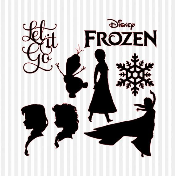 Hey, I found this really awesome Etsy listing at https://www.etsy.com/listing/252392393/frozen-svg-frozen-png-frozen-digital