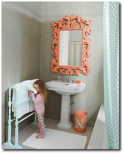 25 Best Ideas About Peach Bedroom On Pinterest: 25+ Best Ideas About Peach Paint On Pinterest