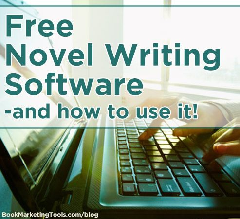 best essay writing software