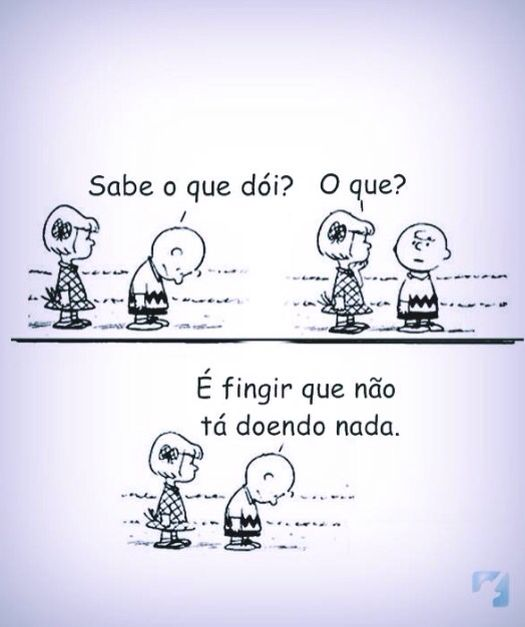 NUNCA FAÇA ISSO....