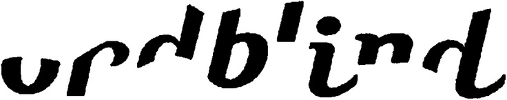 (2011-05) Dansk videnscenter for ordblindhed
