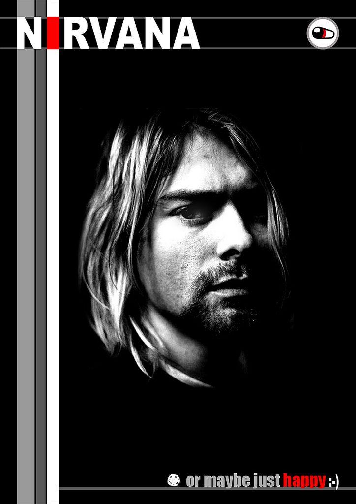 Nirvana songwriting analysis essay