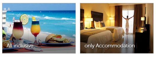 Paquetes de viajes en oferta con o SIN tarjeta, vacaciones todo incluido en México: Cancún, Riviera Maya, Mazatlán, Ixtapa, Vallarta, Los Cabos y más! https://www.mexicodestinos.com/paquetes-de-viajes/