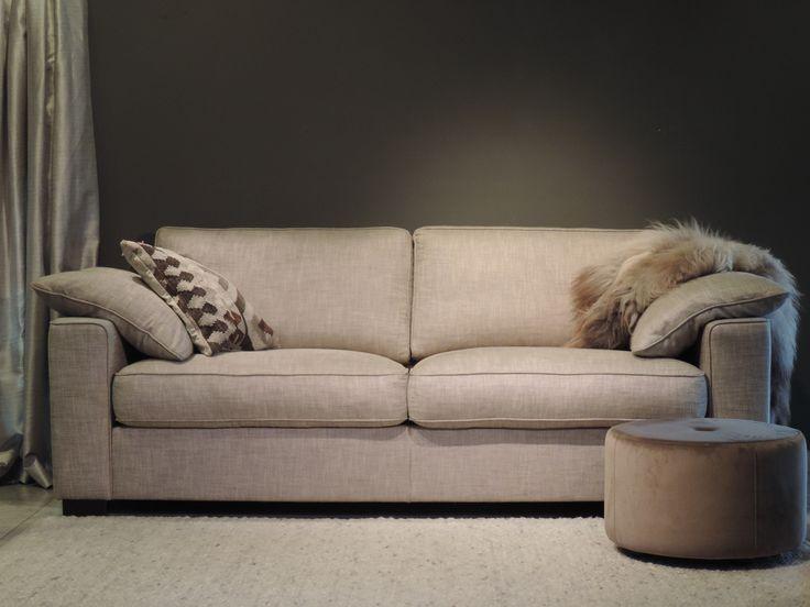 3 zits bank matthijs foto troika velp collectie troika interieur pinterest. Black Bedroom Furniture Sets. Home Design Ideas