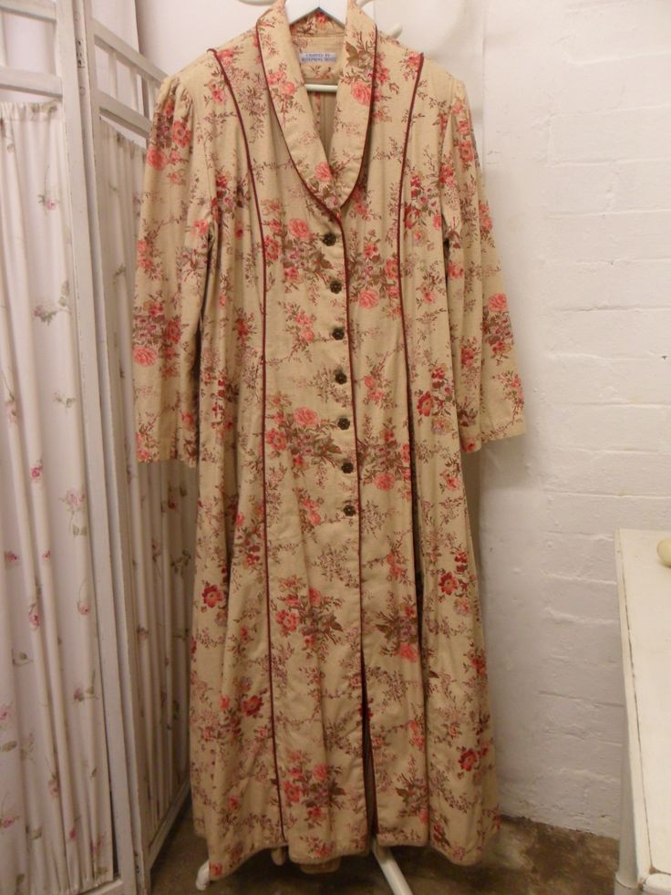 At Carrington Bazaar, $150