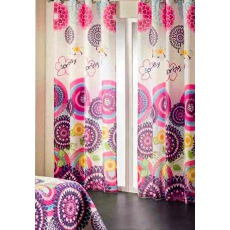 Best 25 cortinas confeccionadas ideas on pinterest for Cortinas confeccionadas baratas
